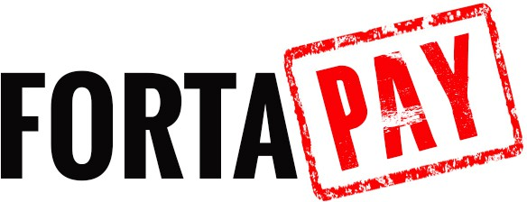 fortpay-logo