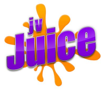 jvJuice